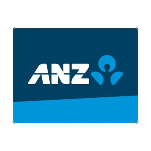 sponsors/anz.png